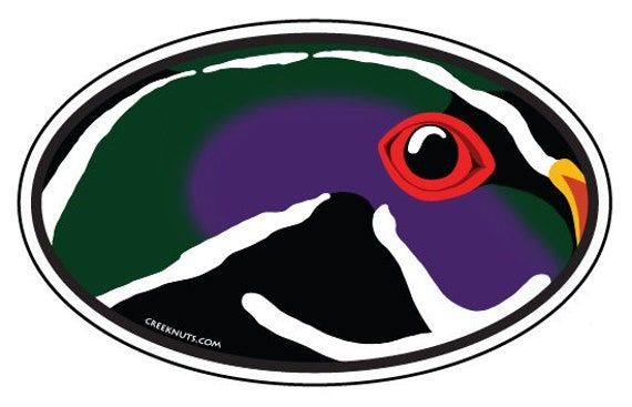 """Fishing Bumper Stickers SMALLMOUTH BASS 5/"""" x 3/"""" decals fly fishing rods reels"""