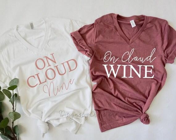 Wine Bachelorette Party Shirts. Wine Tasting Bachelorette Shirt. Bachelorette Shirts. Bridal Party Shirts. Bridesmaid Shirt. Bridesmaid Gift