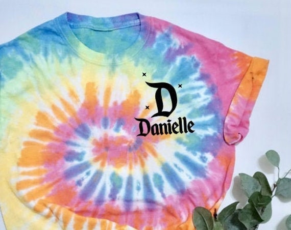 disney bachelorette shirt, bridesmaid shirts, disney bride shirt, bachelorette party shirts, bride, tie dye shirt, disney inspired shirt