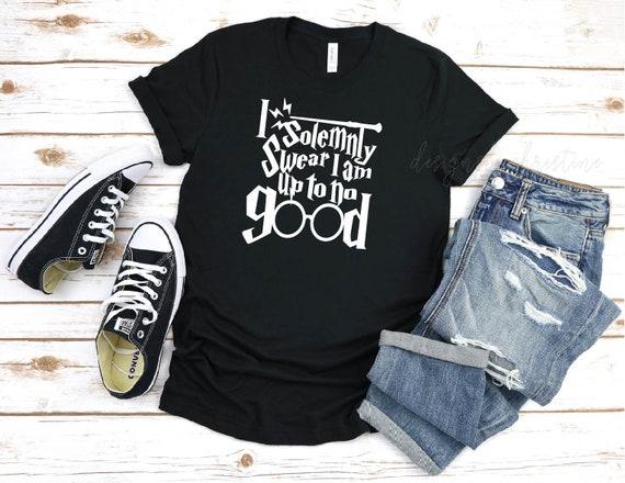 Universal Studios Family Shirt   Universal Studios Group Shirts   Universal Shirt   Family Universal Shirts   Wizard Shirt