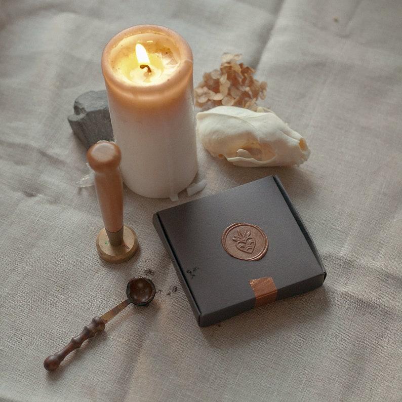 Mystic snake jewelry Witch snake pendant Minimal delicate pendant Sterling silver vintage style oval necklace