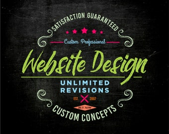 website design websites professional design websites blogs business websites professional designing services