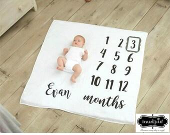 baby blankets etsy