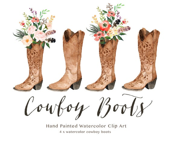 Chaparro Columbia S.A. Western Cowboy Boots and 50 similar items