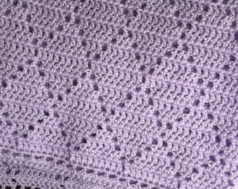 Made to order Baby Blanket