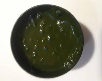 Matcha green tea and Honey antioxidant face mask 2 oz