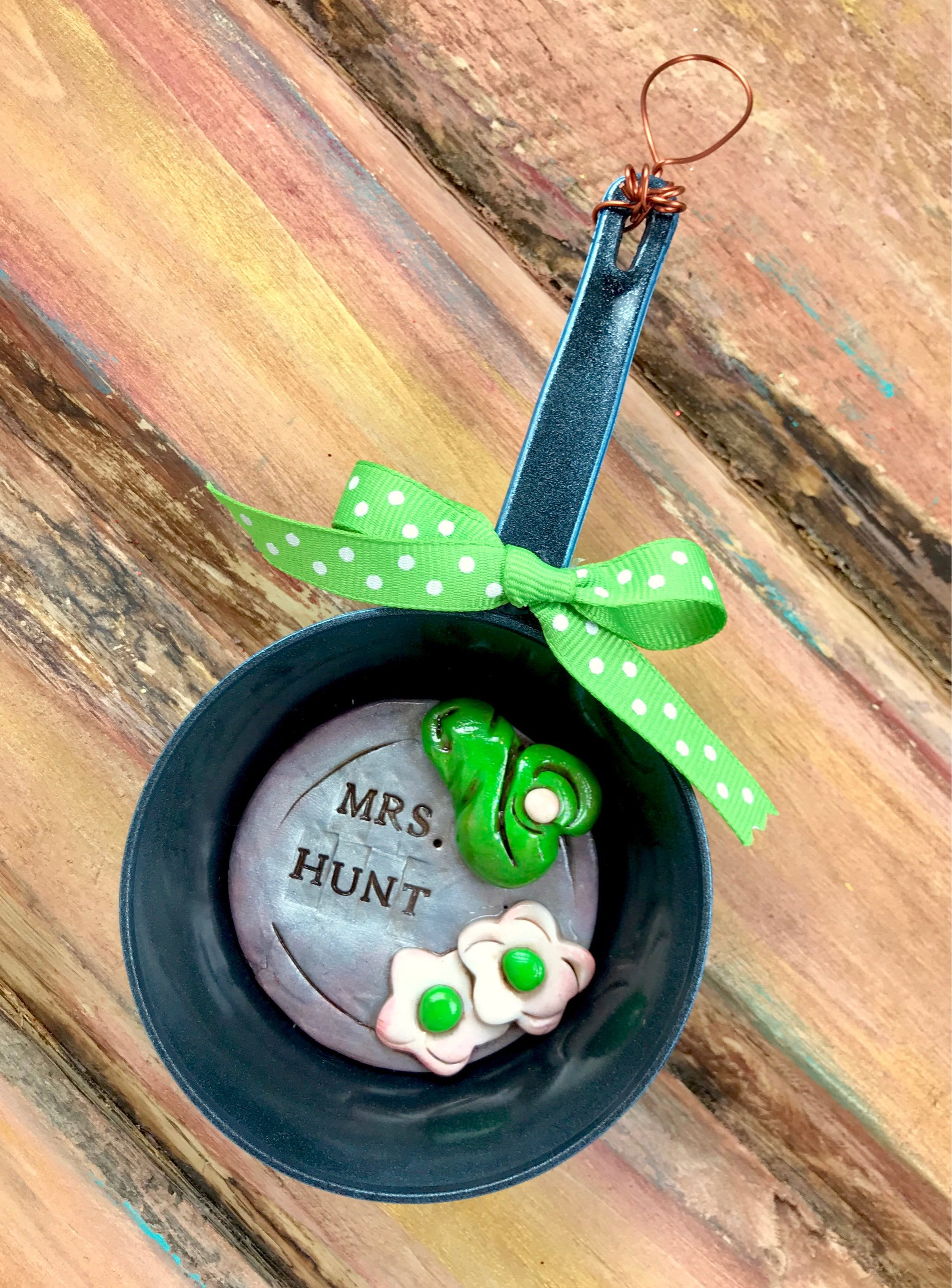 zoom Personalized Green Eggs And Ham Dr
