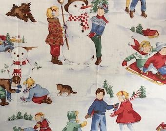 Kids Fabric Etsy