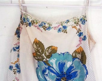 Free People Top  x small