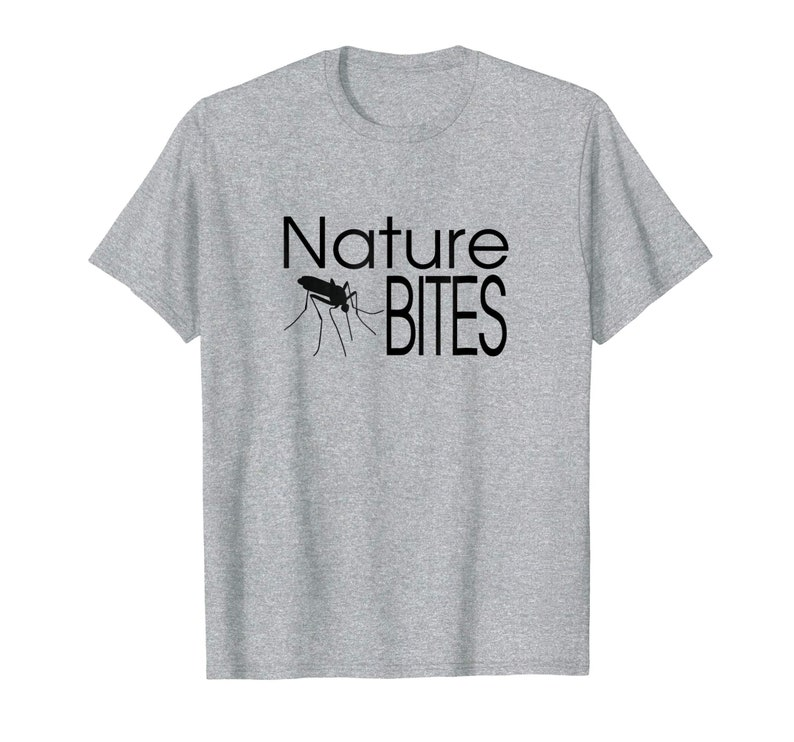 mosquito repellent t shirt