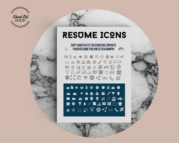 download 54 png icons for contact information experience and