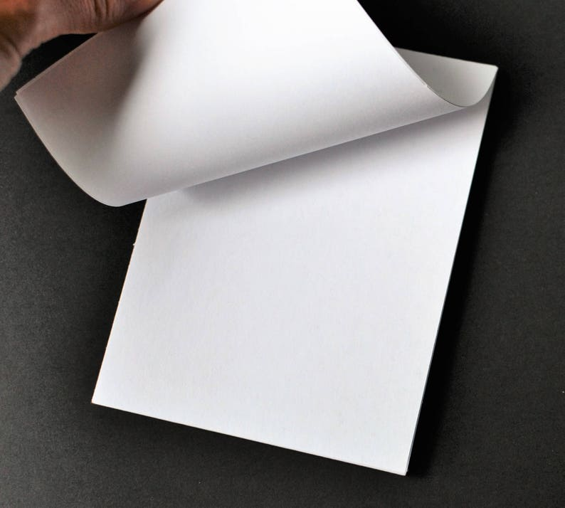 Teacher Gift Custom Notepads Personalized Notepads Monogram Notepads Personalized To Do Lists Teacher Notepad Custom To Do Lists