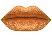 Metallic Liquid Lipstick Nr011M Bronze Age [Limited Edition]
