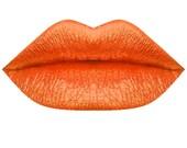 Metallic Liquid Lipstick Nr030M Holland [Limited Edition]