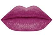 Matte Liquid Lipstick Nr35 Champagne Grapes {Alter Ego} [NEW]
