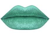 Metallic Liquid Lipstick Nr006M Jade Relic [Limited Edition]