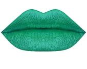Metallic Liquid Lipstick Nr015M Green-Eyed Monster [Limited Edition]