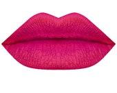 Matte Liquid Lipstick Nr068 Gulabi [Limited Edition]