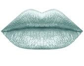 Metallic Liquid Lipstick Nr022M Aurora [Limited Edition]
