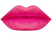 Metallic Liquid Lipstick Nr06 ~Magenta~ {Lush Metallics} [NEW]