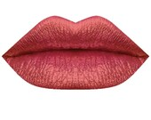 Liquid Lipstick Nr34 Red Glazed Pottery