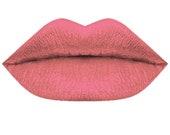 Matte Liquid Lipstick Nr15 Millennial Pink {Alter Ego} [NEW]