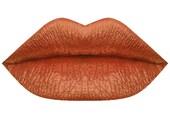 Metallic Liquid Lipstick Nr016M 70s Throwback [Limited Edition]