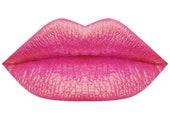 Metallic Liquid Lipstick Nr30 Funky Town {The Classics} [Clearance]