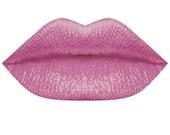 Matte Liquid Lipstick Nr36 Kashmiri Chai {Alter Ego} [NEW]