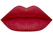 Metallic Liquid Lipstick Nr10 ~Velvet Red~ {Lush Metallics} [NEW]