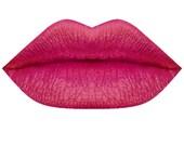 Metallic Liquid Lipstick Nr073M Snatched [Limited Edition]