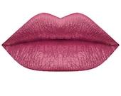 Metallic Liquid Lipstick Nr15 ~Mauve Rose~ {Lush Metallics} [NEW]