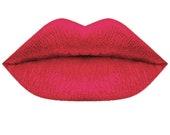 Matte Liquid Lipstick Nr23 Amaranth [{Alter Ego} [NEW]