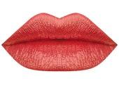 Metallic Liquid Lipstick Nr027M Garnet [Limited Edition]