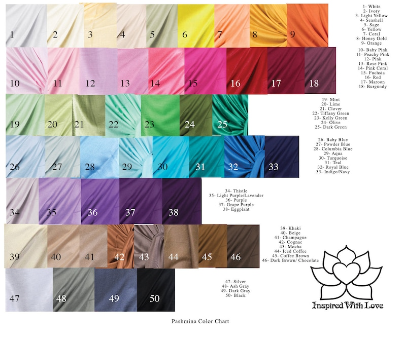 Groomsman Proposal man of honor Wedding handkerchief Custom Message Script Pocket Square Will you be my best man father of the bride