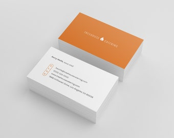business card business card template 04 2 sided business card customizable business card business card design