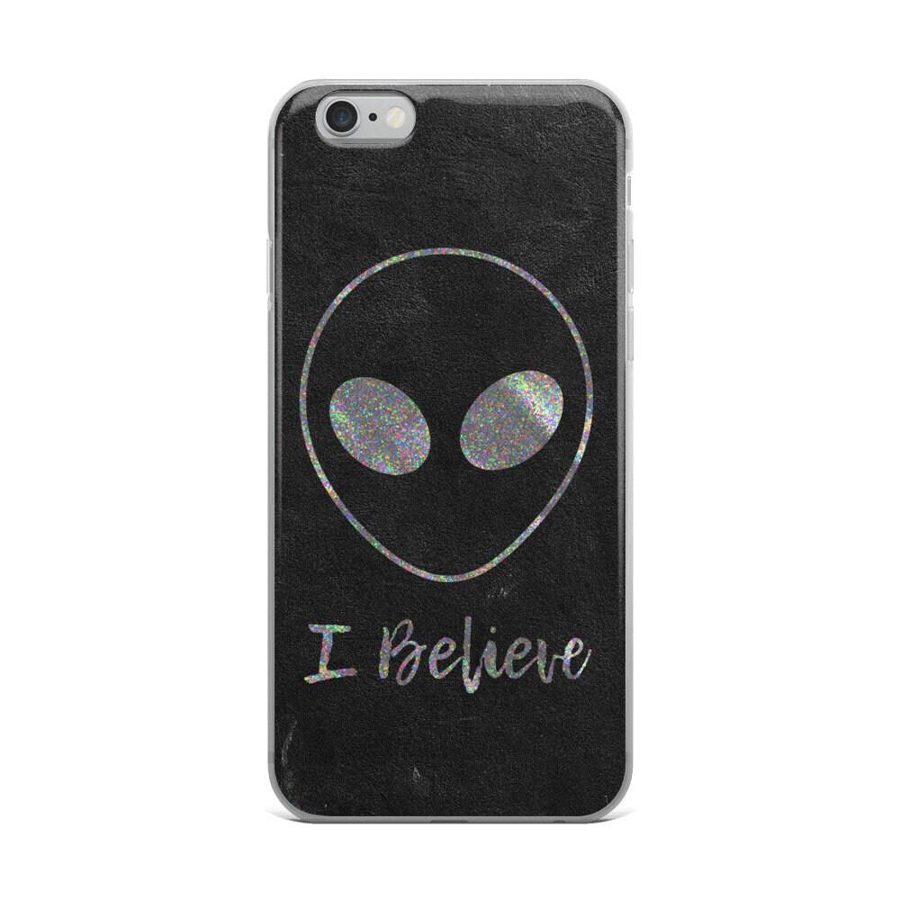 alien phone case iphone 7