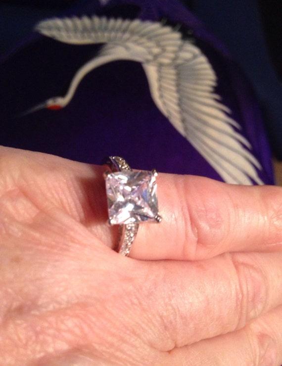 Wedding Rings / Wedding Bands / Vintage Rings / Mu