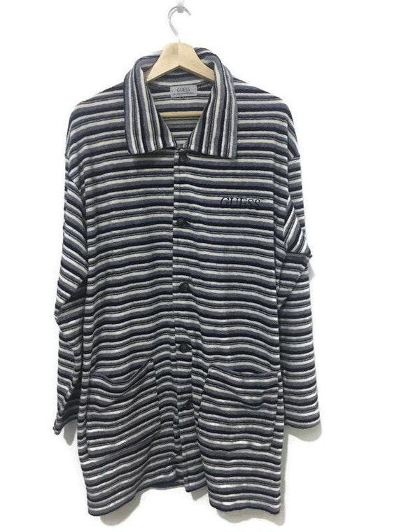 Rare Guess Sweatshirt