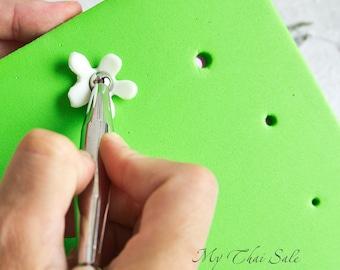 Ball tool Medium Clay Flower Tools
