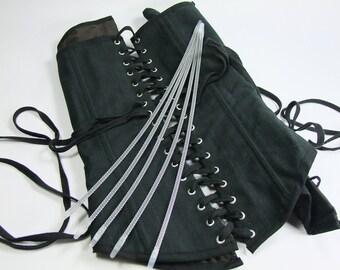 corsett supplies,stay, corsett, making corsett