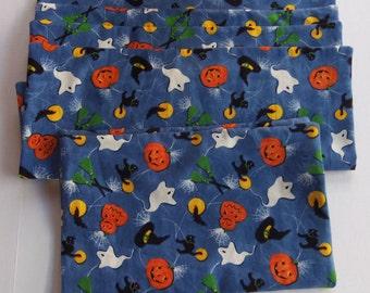 Table Mats Pumpkin Party2  655K