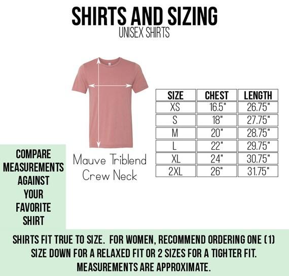 Besties For The Resties Kids Adults Unisex Crew Neck Sweatshirt Sweat Best Friends Matching