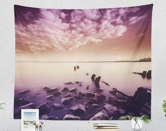 Ocean Tapestries