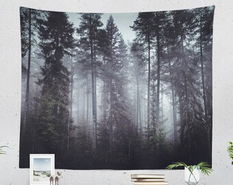 Forest Tapestries