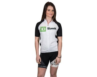 Personalized cycling jersey 360ee3cb3