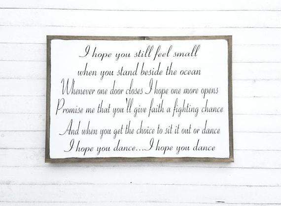 Valentines Day Wedding Gift Wooden Shabby Chic WORLD/'S BEST HUSBAND Wooden Sign