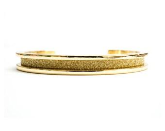 Hair Tie Bracelet Hair Tie Bracelet Holder Hair Tie Bracelet  c9704002296
