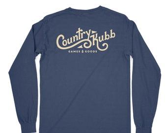 "T-Shirt ""Vintage Logo"""