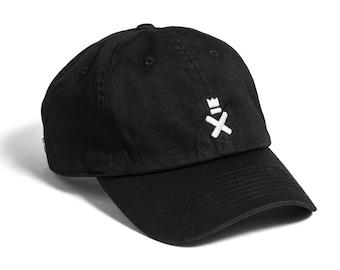 """Hat """"King's Cross"""""""